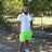 Λουκάς Νακ avatar image