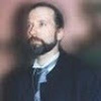 Alan Luber's avatar