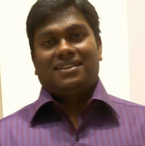 Shyam Chander Photo 14