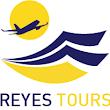 Reyes T