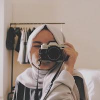 fatin azam's avatar
