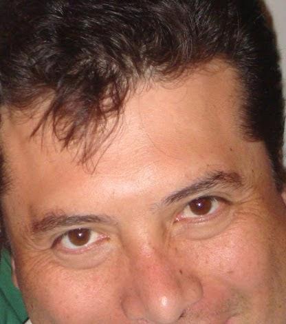 Gino Salazar