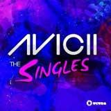 Baixar MP3 Grátis aviciij Avicii   The Singles