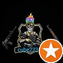 cube2334