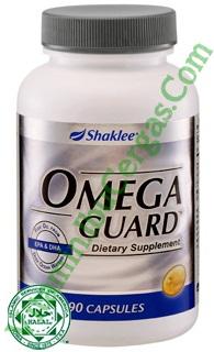 Khasiat Minyak Ikan - OmegaGuard Shaklee Adalah yang Terbaik Khasiat Minyak Ikan - OmegaGuard Shaklee Adalah yang Terbaik omega 2520guard 25202