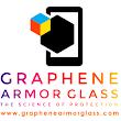 GRAPHENE T