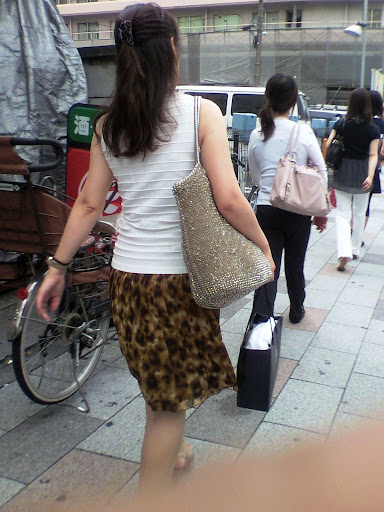 on the street vol.3 part 5:upskirt,picasa11