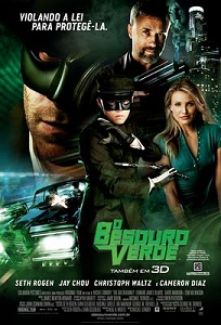 Download Filme Besouro Verde Baixar