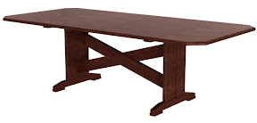 Santego conference table