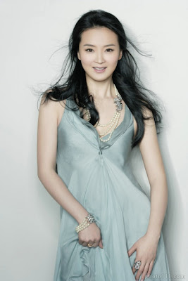 Chinese Girl Wang Yan Biography and Photos