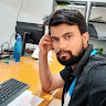 dhanjit raj