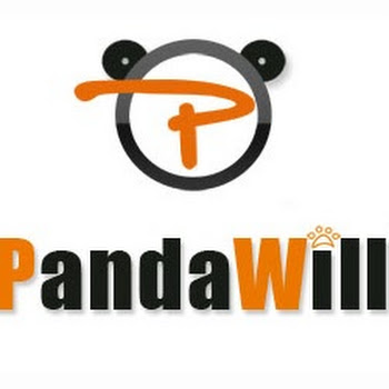 Who is Panda Will?