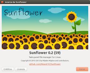 Acerca de Sunflower_637.png