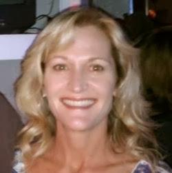 Cindy Linn