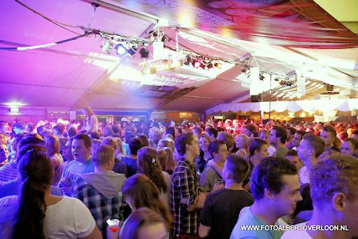 tentfeest  Overloon 19-10-2013 (43).JPG