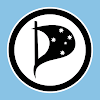Pirate Party Australia