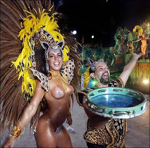 https://lh4.googleusercontent.com/-Z0wR0YGsypo/TXZknQq4NpI/AAAAAAAAAqg/GU6sTURQJ-Q/carnaval_rio_de_jeneiro.jpg