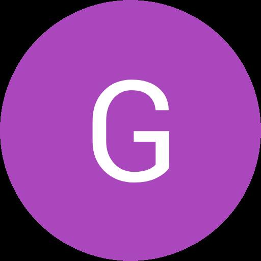 Gideon209 M