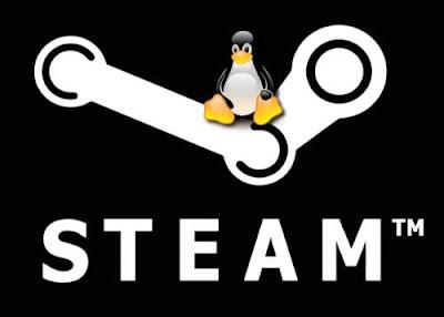 La cuota de Linux en Steam se dobla en un mes: ya somos el 2,02%