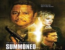 مشاهدة فيلم Summoned