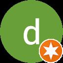 dionutzg