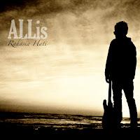 Lirik Lagu Bali ALLis Band - Rahasia Hati