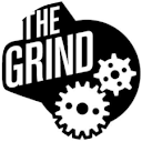 We Are Grind & Find