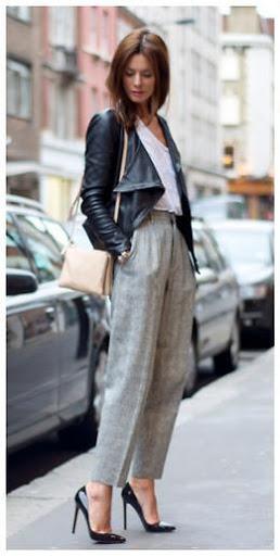 pantaloni,vitaalta,fashion,trend