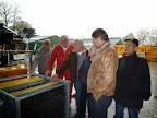 2014-11-16 BVA Haarhuis Generatoren Agelo