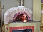 Pizzaovn 5.jpg