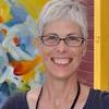 Danielle Paré