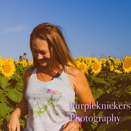 Karen Hays Photo 32