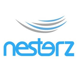 Nesterz Webtech logo