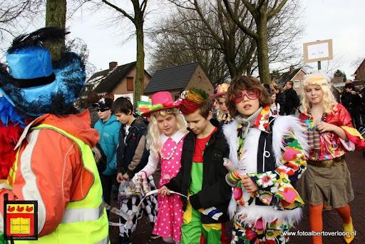 carnavalsfeest op school 08-02-2013 (37).JPG