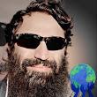 MuhammadFakharA