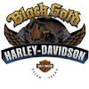 Harley-Davidson of Dallas Allen TX