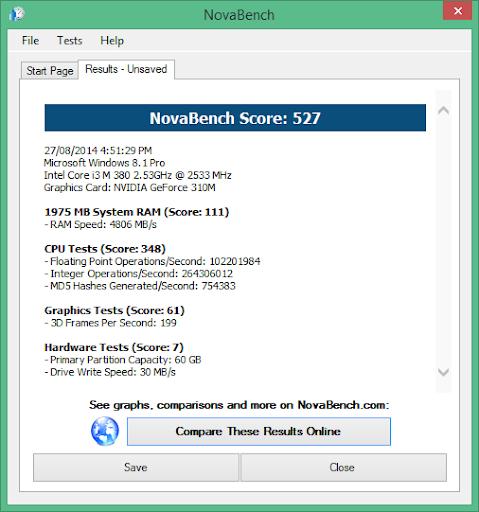 SHOPTINHOC.COM-121212121212.png
