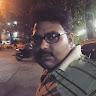 Swagato Chatterjee