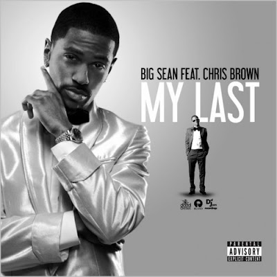 big sean my last lyrics. Kid#39;s my last big sean