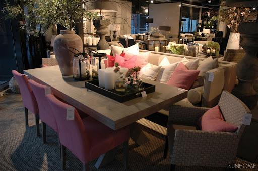 Alle spisebord 20% salg @sixbondstreet #nettbutikk #møbler ...