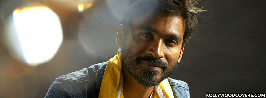 Anegan cover photos for dhanush fans