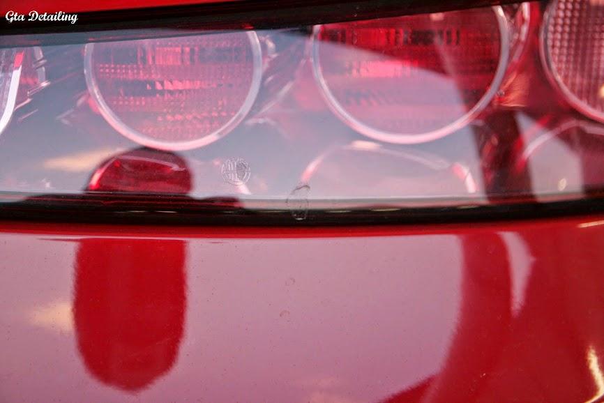 "Gta Detailing VS Alfa Romeo Spider ""Tav(Thelma) & Ghid (Louise)""  [Ghid,Tav86,Alesoft] IMG_0184"