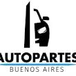 Buenos Aires A