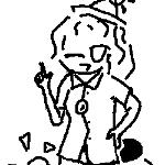 喇's icon