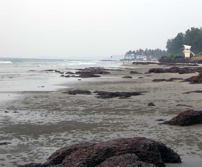 photo-from-ashvem-beach-north-goa