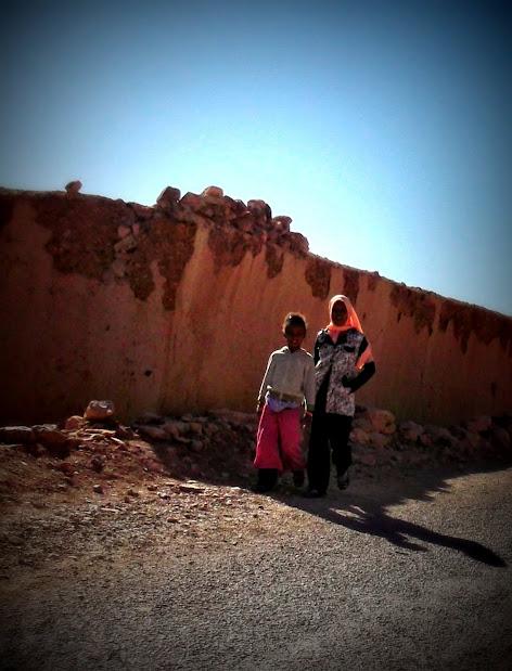 marrocos - Marrocos e Mauritãnia a Queimar Pneu e Gasolina - Página 11 DSCF1291