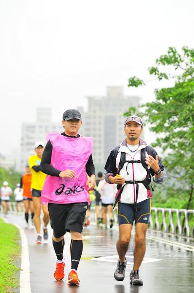 中正橋 1000~1100