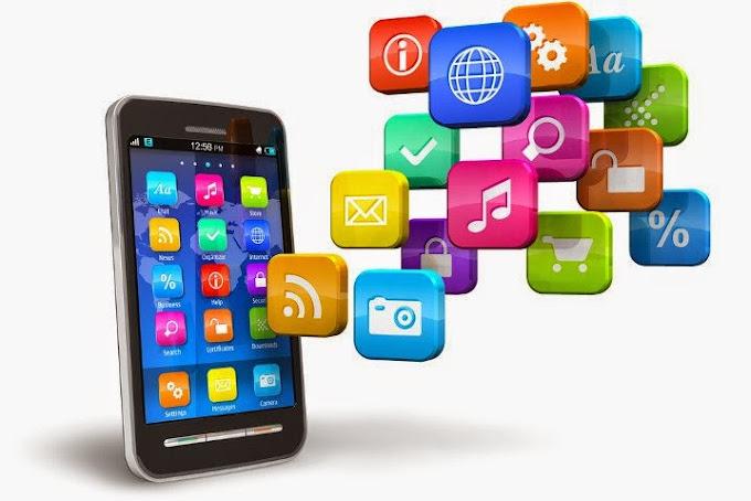 NDR, el secreto de Ubuntu para atraer apps de Android