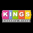 Kings Laundry G