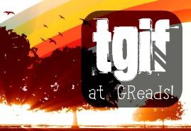 TGIF 3.11.11